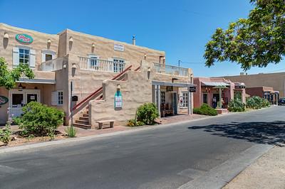 Old Town_Albuquerque-3406_7_8