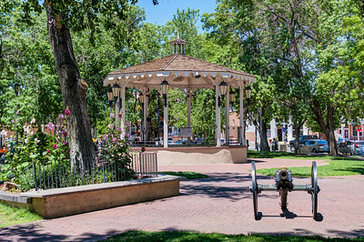 Old Town_Albuquerque-3353_4_5