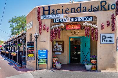 Old Town_Albuquerque-3369_70_71