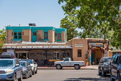 Old Town_Albuquerque-3415
