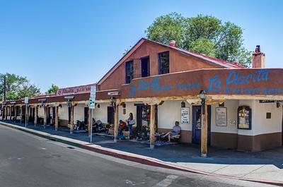 Old Town_Albuquerque-3313_4_5