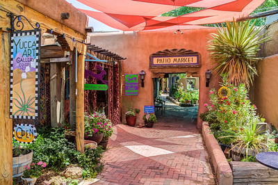 Old Town_Albuquerque-3360_1_2