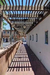 Old Town_Albuquerque-3394_5_6