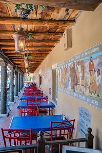 Old Town_Albuquerque-3372_3_4