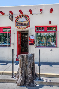 Old Town_Albuquerque-3341_2_3