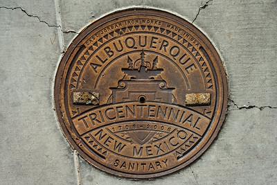 Albuquerque-5941