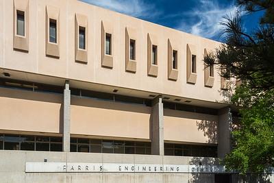 ABQ UNM Farris Engr Center-5945