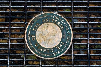 ABQ UNM Center of Universe-5929