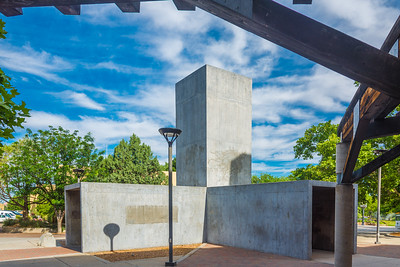 ABQ UNM Center of Universe-5927