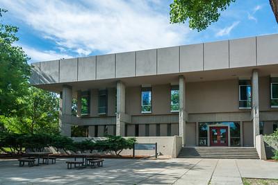 ABQ UNM Logan Hall-5944