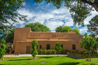 Albuquerque-5940