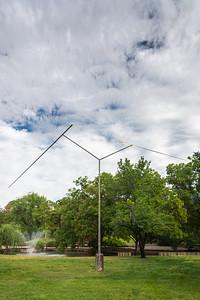Albuquerque-5855