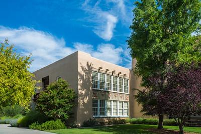 ABQ UNM Scholes Hall-5933