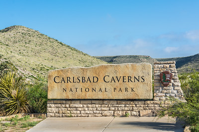 Carlsbad Caverns-6494