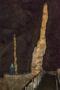 Carlsbad Caverns-6536