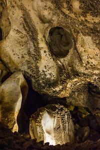 Carlsbad Caverns-6553