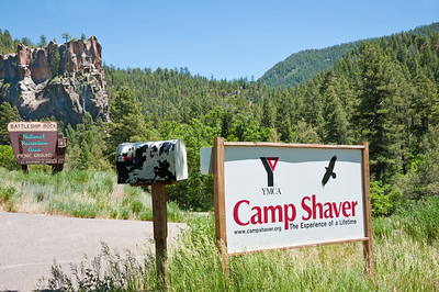 Camp Shaver_Battleship Rock-2-Edit