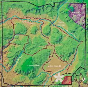 Valles Caldera_Jemez-10