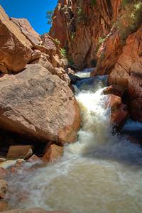 Jemez, New Mexico