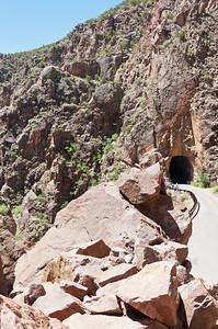 Gilman Tunnels_Jemez-32