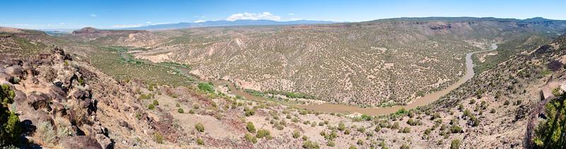 Valles Caldera_Panorama1