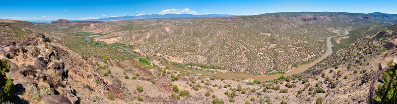 Valles Caldera_Panorama1-2
