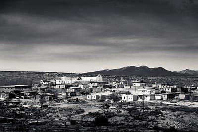 Laguna Pueblo-4746.dng