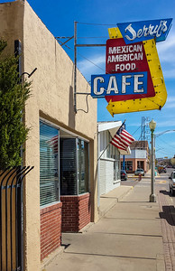 Gallup_Jerry's Cafe-115441