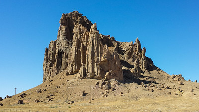 Cathedral Cliff_NM Hwy 491-102810