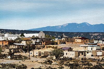 Laguna Pueblo-4747.dng