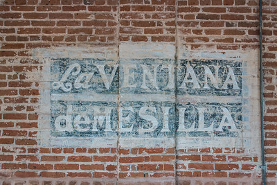 Las Cruces Old Mesilla-6697