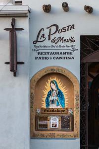 Las Cruces Old Mesilla-6688