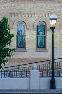 Las Cruces Old Mesilla-6695