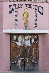 Las Cruces Old Mesilla-6689