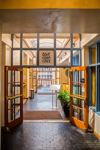 Blue Corn Cafe_Santa Fe-3292_3_4