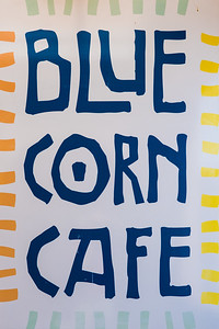 Blue Corn Cafe_Santa Fe-3291
