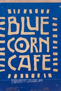 Blue Corn Cafe_Santa Fe-3288