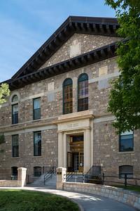 US Courthouse_Santa Fe-3216