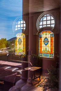 Masonic Center_Santa Fe-3204