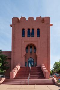 Masonic Center_Santa Fe-3201