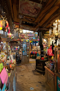 Tinker Town Museum_Sandias-87