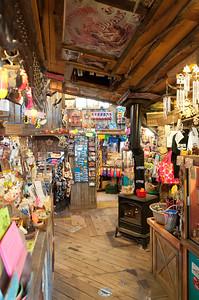 Tinker Town Museum_Sandias-85