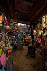Tinker Town Museum_Sandias-86