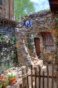 Tinker Town Museum_Sandias-41_2_3_tonemapped_hdr