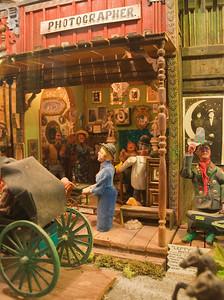 Tinker Town Museum_Sandias-69