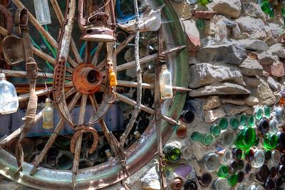 Tinker Town Museum_Sandias-77_tonemapped_hdr