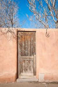 Village of Cerrillos-0069