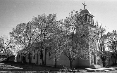 Cerrillos NM_Feb 1976-262