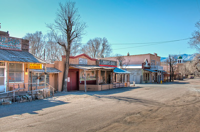 Village of Cerrillos-0064_3_2_HDR