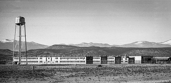 The Penitentiary of New Mexico Prison Riot, which took place on February 2 and 3, 1980, in the state's maximum security prison south of Santa Fe, was one of the most violent prison riots in the history of the American correctional system: 33 inmates died and more than 200 inmates were treated for injuries.   None of the 12 officers taken hostage were killed, but seven were treated for injuries caused by beatings and rapes. This was the third major riot at the NM State Penitentiary, the first occurring on 19 July 1922  and the second on 15 June 1953